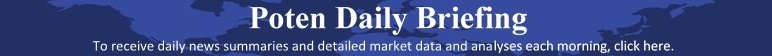 Poten Daily Briefing Subscription banner stretched skinny-280294-edited.jpg